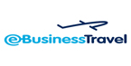 ebusinesstravel